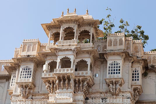 Udaipur to Nathdwara Cabs - Upto 20% Discounts on Taxis Jagdish Temple Udaipur