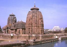 Cabs from Ajmer to Bhubaneswar